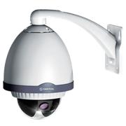 Видеокамера Tantos TSi-SDW231Z22