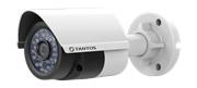 Видеокамера Tantos TSc-P1080pTVIf (2.8)