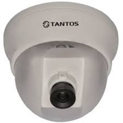 Видеокамера Tantos TSc-D720pAHDf (3.6)