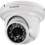 Видеокамера Tantos TSc-EBecof (3.6)