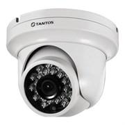 Видеокамера Tantos TSc-EB1080pAHDf (3.6)