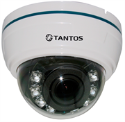 Видеокамера Tantos TSc-Di960pAHDf (3.6)