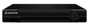 Видеорегистратор Tantos TSr-HV0811 Premium