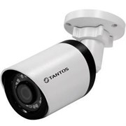 Видеокамера Tantos TSi-Pe40FP (3.6)
