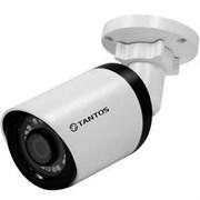 Видеокамера Tantos TSi-Pe25FP (3.6)