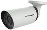 Видеокамера Tantos TSi-Pe40VP (2.8-12)