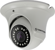 Видеокамера Tantos TSi-Ee20FP (3.6)