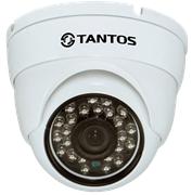 Видеокамера Tantos TSi-Ve1FP (3.6)