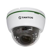 Видеокамера Tantos TSi-De4VPA (2.8-12)
