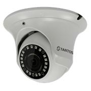 Видеокамера Tantos TSi-Ee40FP (3.6)