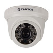 Видеокамера Tantos TSc-Ebecof24 (3.6)