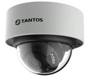 Видеокамера Tantos TSc-Decov (2.8-12)