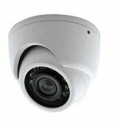 Видеокамера Tantos TSc-EBm1080pHDf (3.6)