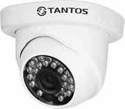 Видеокамера Tantos TSc-EB720pHDf (3.6)