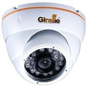 Видеокамера Giraffe GF-VIR4306AHD-VF