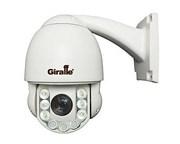 Видеокамера Giraffe GF-SD4330AHD