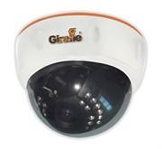 Видеокамера Giraffe GF-IPDIR4423MPWF1.0