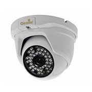 Видеокамера Giraffe GF-IPVIR4406MP1.3 v2