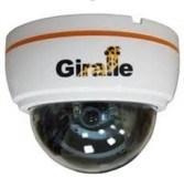 Видеокамера Giraffe GF-D4423AHD