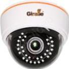 Видеокамера Giraffe GF-DIR4323AHD2.0-VF