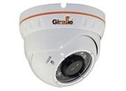 Видеокамера Giraffe GF-VIR4306AHD2.0-VF v2