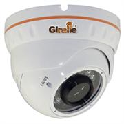 Видеокамера Giraffe GF-VIR4306ASV2.0 v2