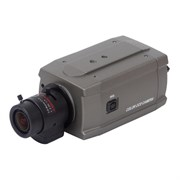Видеокамера Giraffe GF-C4343HD
