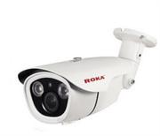 Видеокамера Roka R-2020W