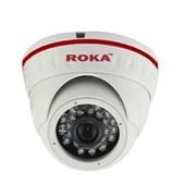 Видеокамера Roka R-3015W