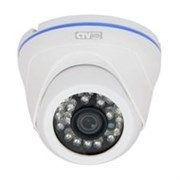 Видеокамера CTV-HDD361A SE