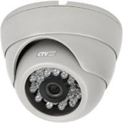 Видеокамера CTV-HDD281A PL