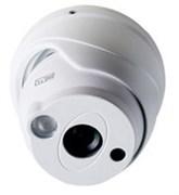 Видеокамера CTV-HDD281A ME