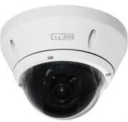 Видеокамера CTV-HDD336VFA SL
