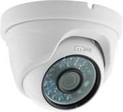 Видеокамера CTV-HDD3620A SE