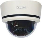Видеокамера CTV-HDD2820A