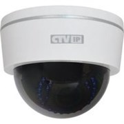 Видеокамера CTV-IPD2820 VPP
