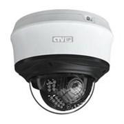 Видеокамера CTV-IPD4028 VFP