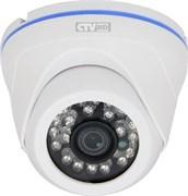 Видеокамера CTV-HDD362A SE