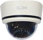 Видеокамера CTV-HDD2740A