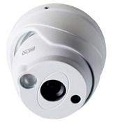 Видеокамера CTV-HDD364AG MEM