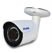 Видеокамера Amatek AC-HS102 (2,8)