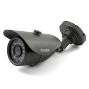 Видеокамера Amatek AC-HS202S (2.8) v.2