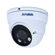 Видеокамера Amatek AC-HDV203VS