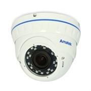 Видеокамера Amatek AC-HDV203V