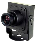 Видеокамера Amatek AC?AMQ20B