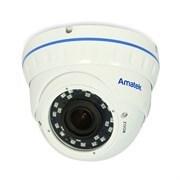 Видеокамера Amatek AC-IDV203V