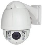 Видеокамера LiteTec LSD–ATC-18XD20