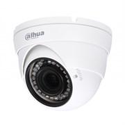 Видеокамера Dahua DH-HAC-HDW1400МP