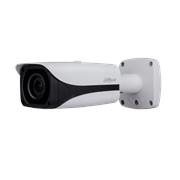 Видеокамера Dahua DH-IPC-HFW5431EP-Z5