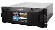 Видеорегистратор Dahua DHI-NVR616DR-128-4KS2